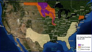 flood-risk-map-nation-110303-02