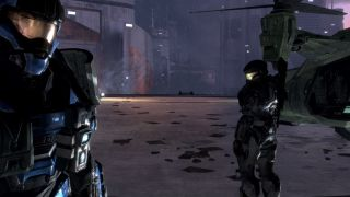 Halo Reach Could Be Out For Pc On December 3 And Xbox One