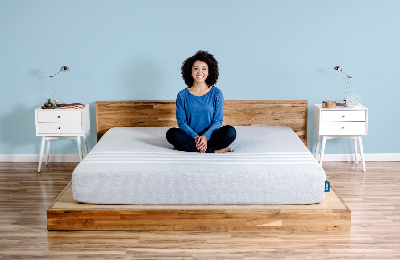 10 best mattresses a buying guide thatu0027s sure to put you to sleep t3