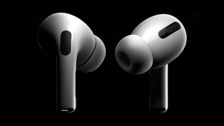 Black Friday AirPods deals