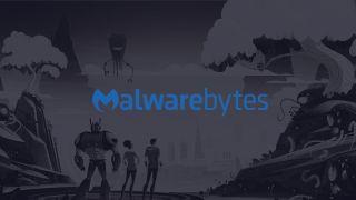 Save 40% on Malwarebytes Premium in this holiday sale