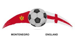 montenegro vs england live stream euro 2020 football