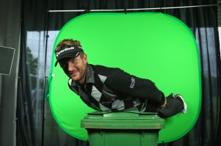 Best green screen backgrounds for chroma key photography and streaming