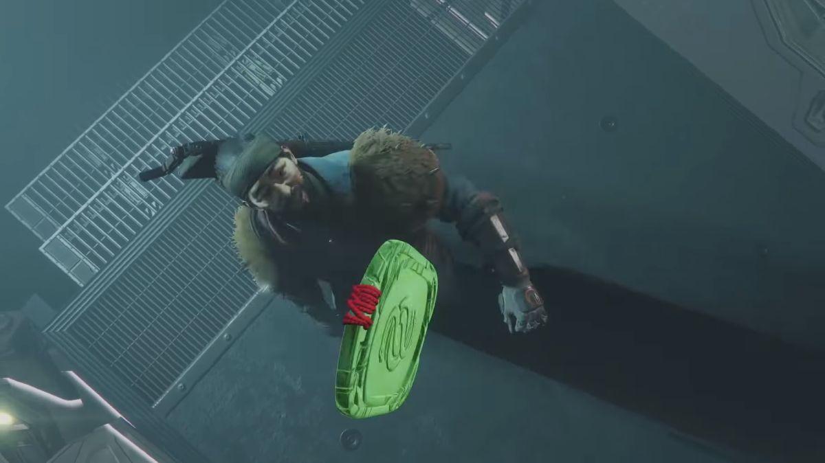 Destiny 2 Season of the Drifter will tweak Gambit, shotguns and more