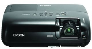 Epson EX70 Compact Projector