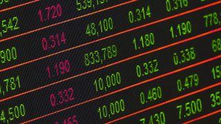 Lse Stock Trading Newsletter Stock Market - YouTube