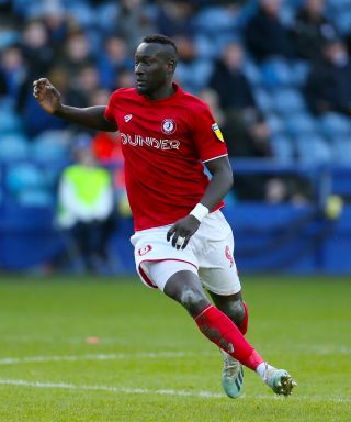 Sheffield Wednesday v Bristol City – Sky Bet Championship – Hillsborough