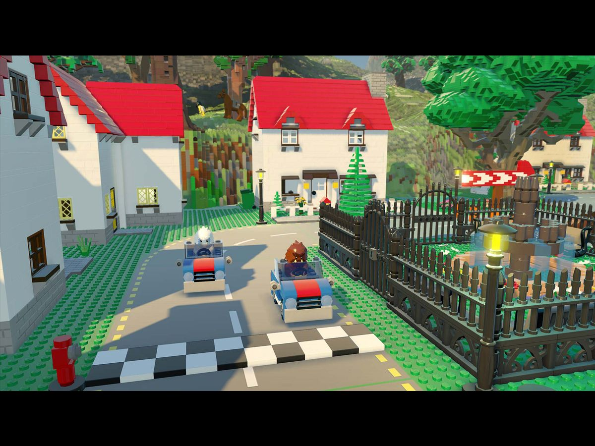 Best Lego Games 2018 - Top 15 Games You Can Buy Right Now
