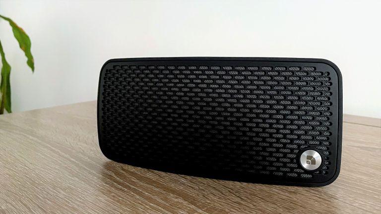 Audio Pro P5 review
