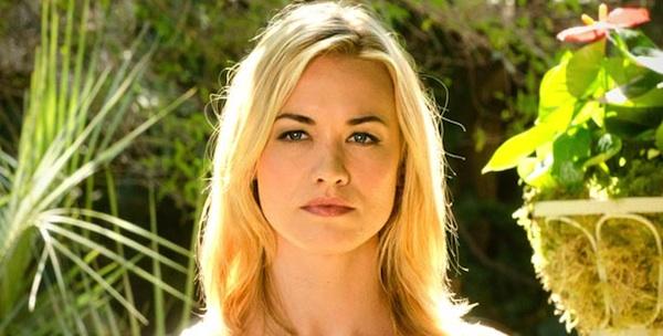 yvonne strahovski to return to dexter for season 8