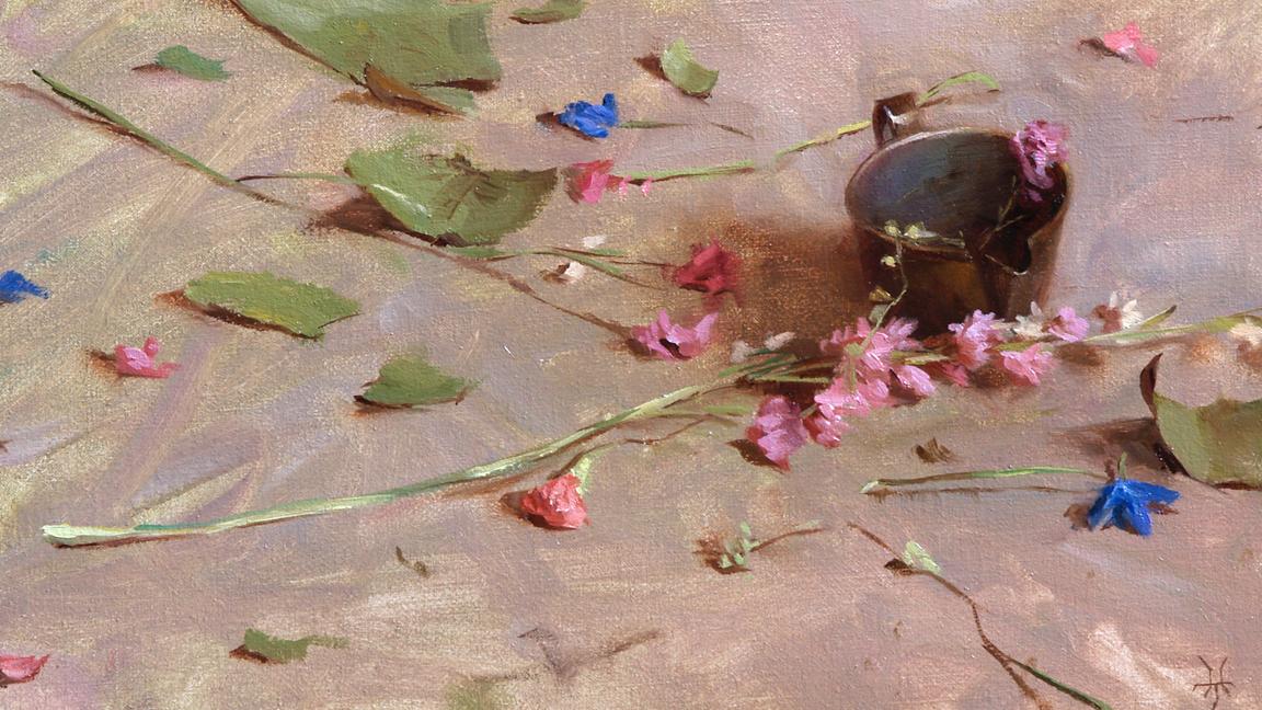 n2WrbCv7yqBsnJVgHhUMuC Oil painting techniques: 10 essential tips - SEO