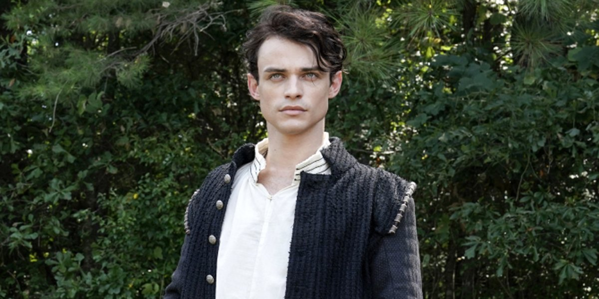 dating vampyr Damon Dating Sites NZ singler