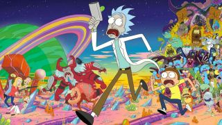 watch rick and morty season 4 episode 10 online