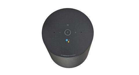 LG WK7 ThinQ Speaker review | What Hi-Fi?