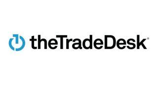 The Trade Desk CTV Study