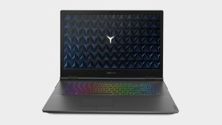 Save up to 25% on Lenovo Legion Y540 and Y740 gaming laptops right now