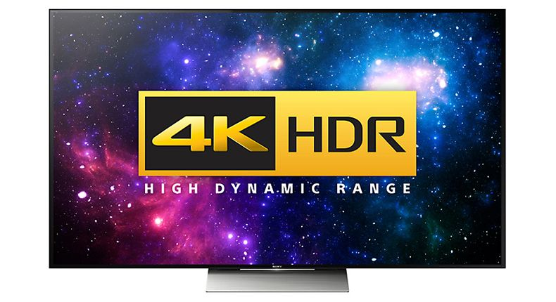 Sony Says Tv Software Update Will Fix Picture Judder On Sky Q 4k Broadcasts What Hi Fi