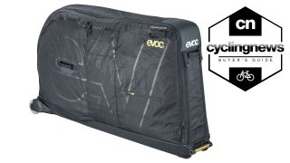 The Best Bike Bags Bo And Cases Cyclingnews