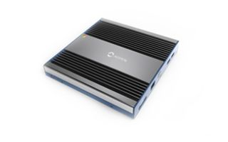 AOPEN Chromebox Cloud Display Device Based on Google Chrome