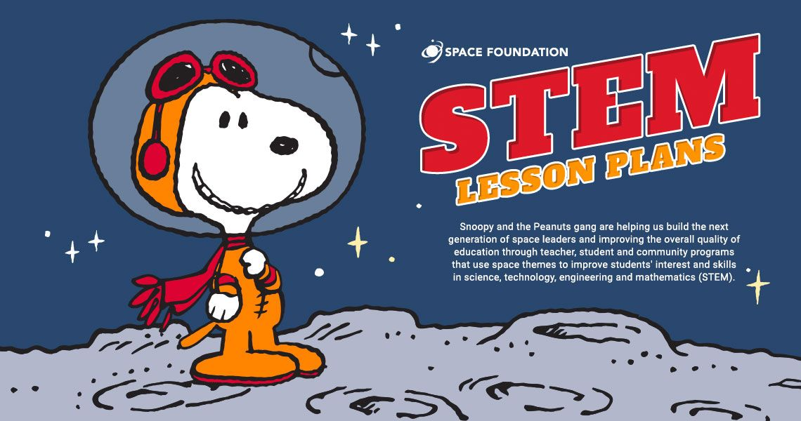 Free Space Projects For Kids And Adults Stuck At Home During The Coronavirus Outbreak Space