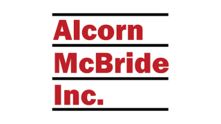 Alcorn McBride Named a Top-10 Best Place to Work in Orlando