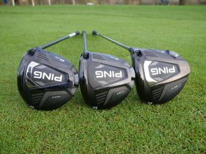 ping-g425-drivers-outdoor-web