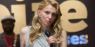 Courtney Love Drops F-Bomb Explaining Why She Refused To Participate In Lily James' Pamela Anderson Series