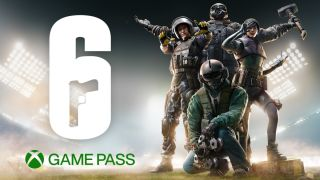 Play Rainbow Six Siege for free on Xbox Game Pass starting October 22