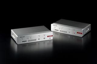 VSR Firmware