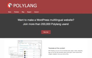 How to make your WordPress website multilingual | Creative Bloq