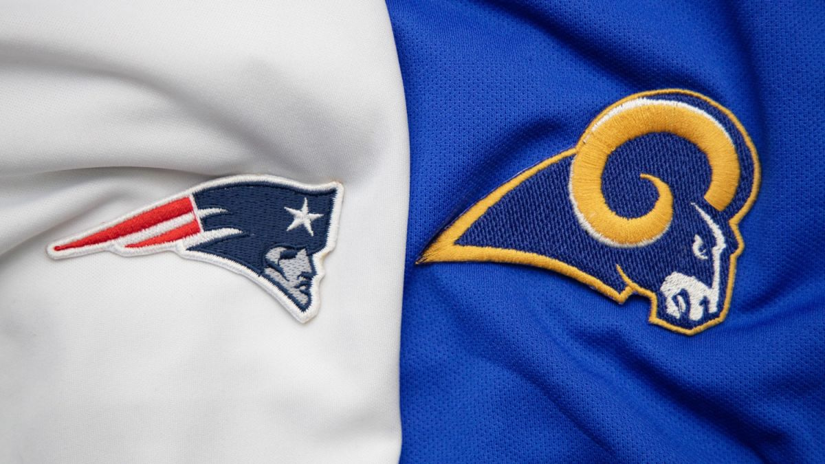 Super Bowl 2019 live stream   4th Quarter 10-3   How to watch the Patriots vs Rams online free