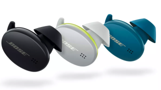 Bose Sport Earbuds down to their lowest-ever price at Amazon