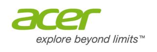 Acer Announces Alliance With Wonder Workshop