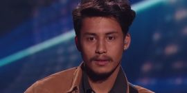 American Idol's Arthur Gunn Reveals Why He Skipped Out On Performing In The Finale