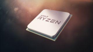 Is the Ryzen 7 3750X AMD's answer to Intel's approaching Core i9-9900KS?