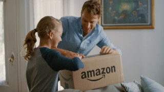 Amazon Prime Day 2020: Latest launch date news, and the best pre-Prime Day deals right now