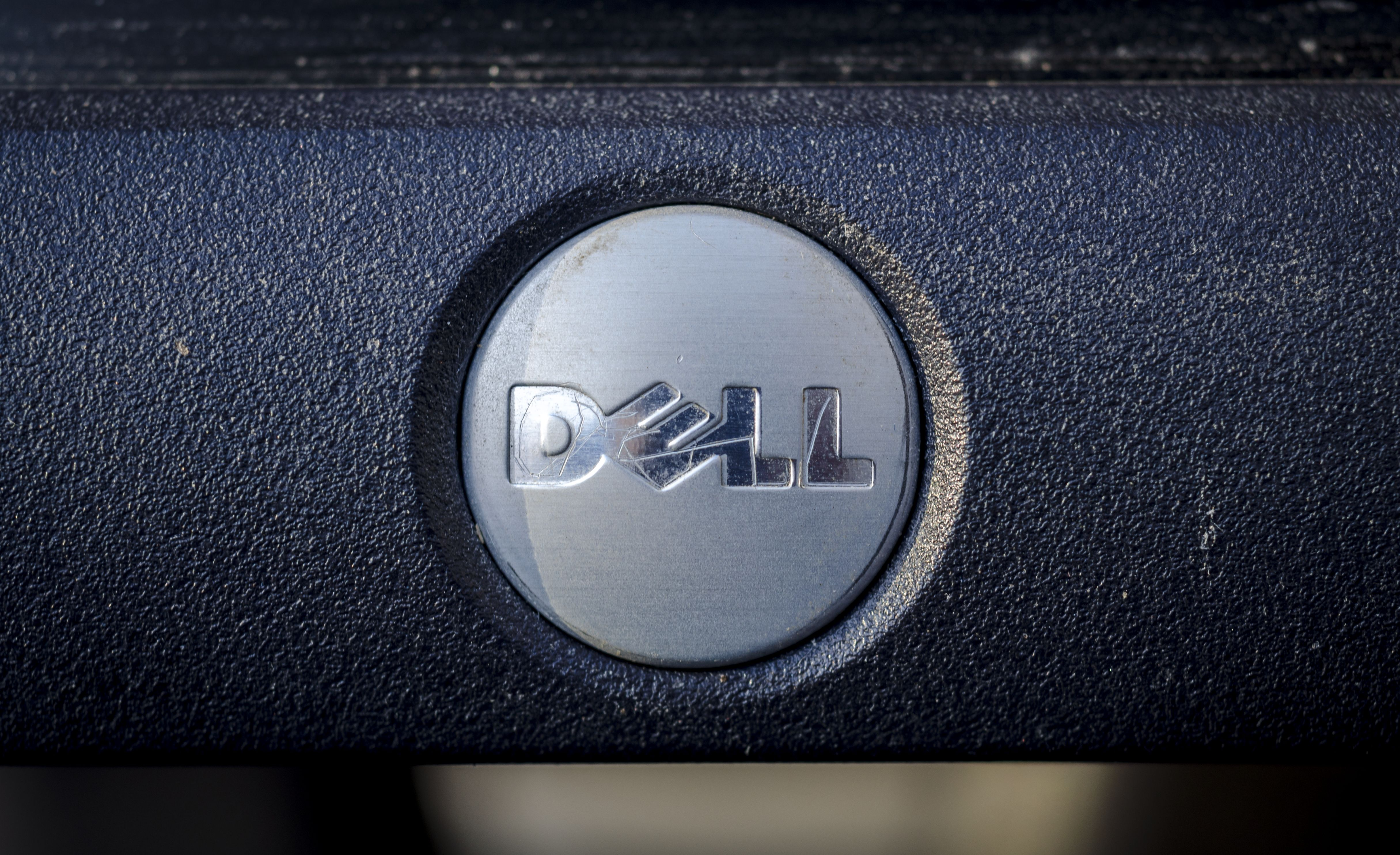 Dell Owners Hit by Tech Scammers Who Know All About Their