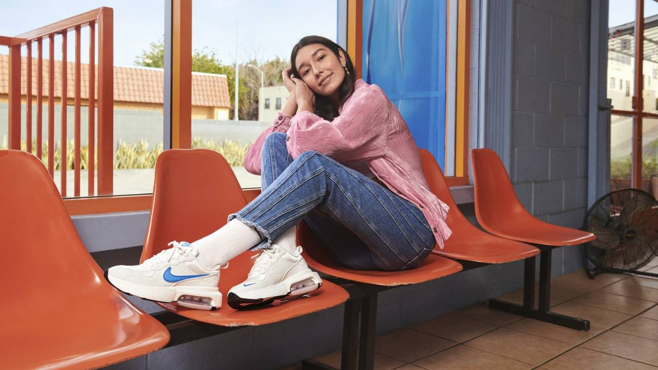 luces Popular Bajar  How to get a Nike student discount in time for back to school | TechRadar