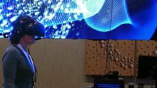 SXSW Interactive 2017 Innovation Award Winners