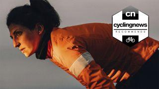Best women's winter cycling jackets
