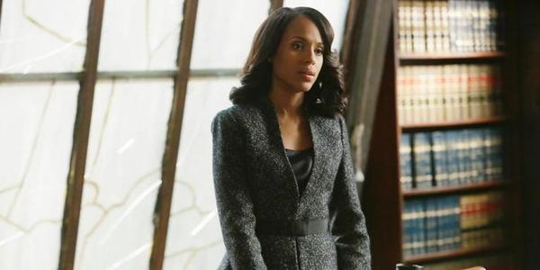 scandal abc olivia pope kerry washington