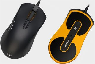 Fnatic's Flick 2 Pro is built for esports and is on clearance for just $24.99