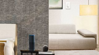 Alexa devices will now know exactly where you are – in a good way
