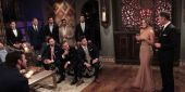 One Bachelorette Contestant Really Wants To Be The Next Bachelor