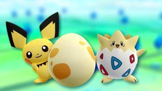 Så spelar du Pokémon Go hemifrån
