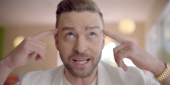 Wait, Is Justin Timberlake Doing The Super Bowl Halftime Show Again?