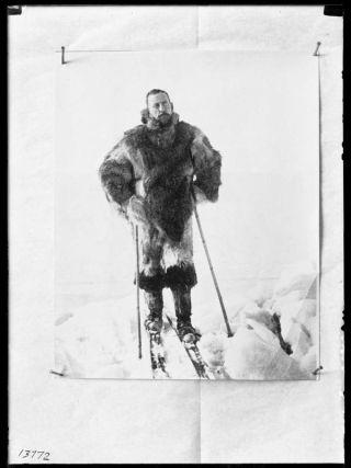 south-pole-1-02