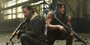 10 Shows You Should Stream If You Like The Walking Dead