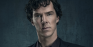 Sherlock's Benedict Cumberbatch Has Blunt Words For Co-Star Martin Freeman