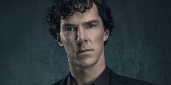Benedict Cumberbatch responds to Sherlock co-star Martin Freeman